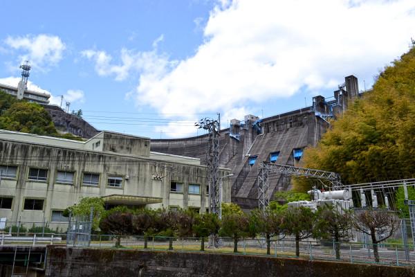 2013-04-21-緑川ダム12