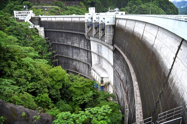 2013-06-02-下筌ダム01