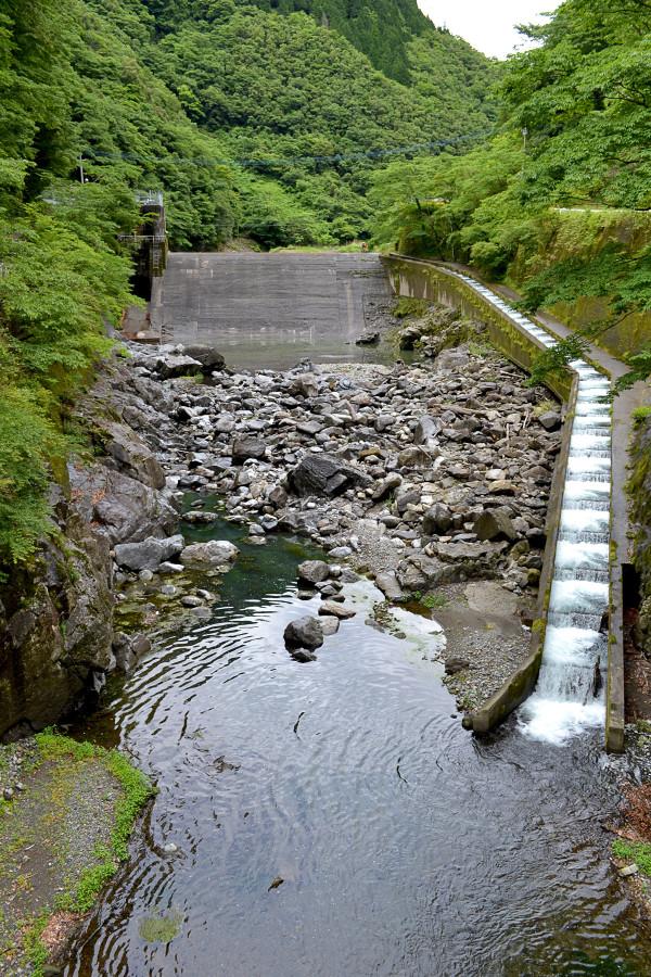 2013-06-09-五木川ダム18