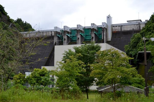 2013-06-02-松原ダム08