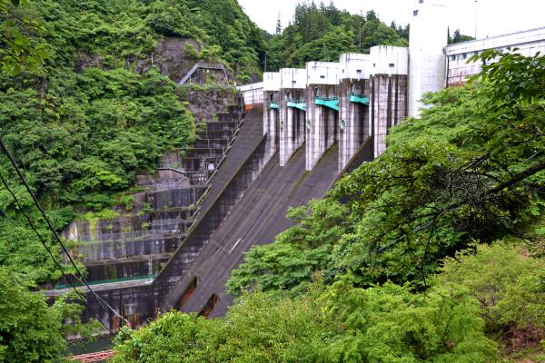 2013-06-02-松原ダム01