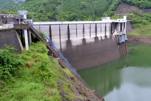 2013-06-02-下筌ダム09