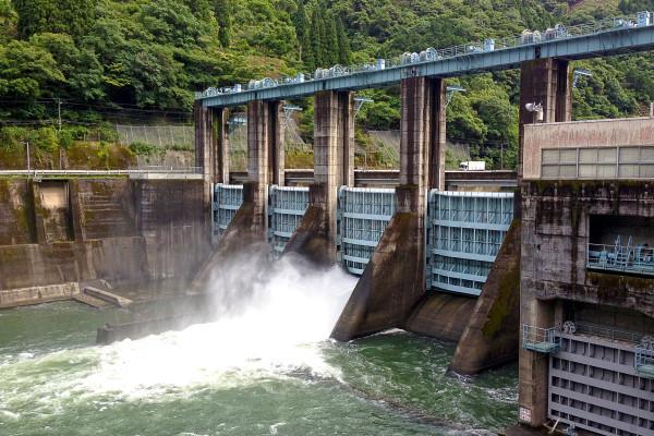 2013-06-15-瀬戸石ダム09