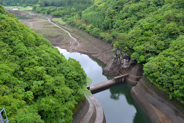 2013-06-02-下筌ダム06