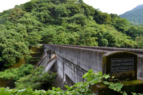 2013-06-22-西河内ダム19