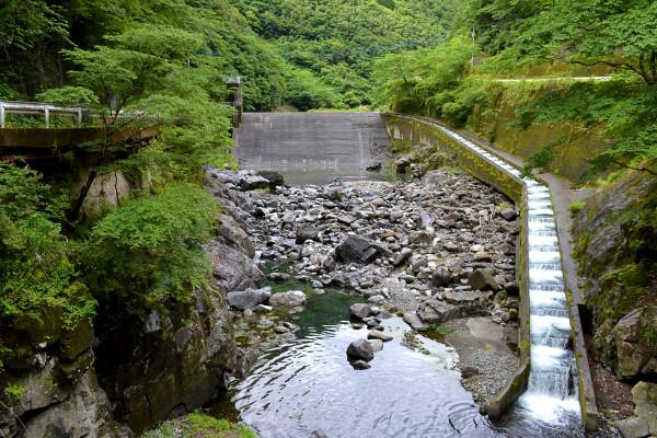 2013-06-09-五木川ダム01