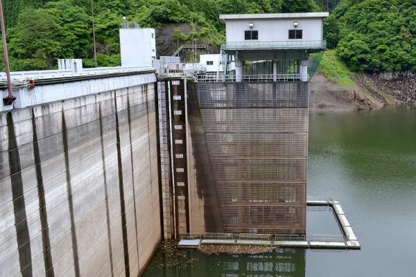 2013-06-02-松原ダム07