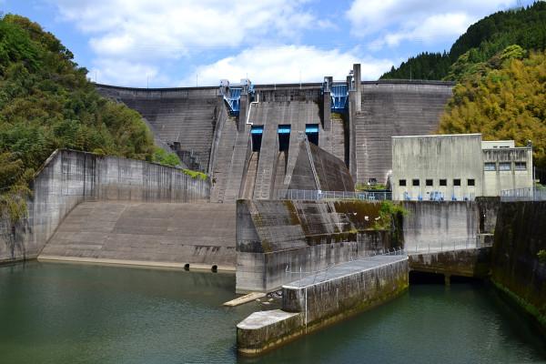 2013-04-21-緑川ダム10