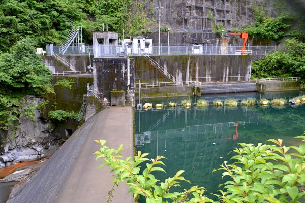 2013-06-09-五木川ダム11