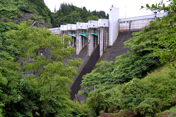 2013-06-02-松原ダム02