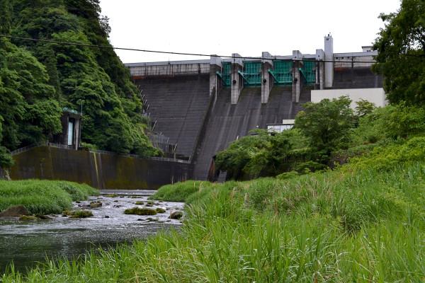2013-06-02-松原ダム04
