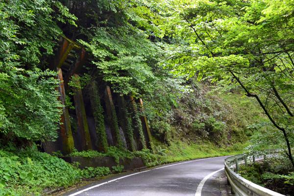 2013-06-09-五木川ダム06