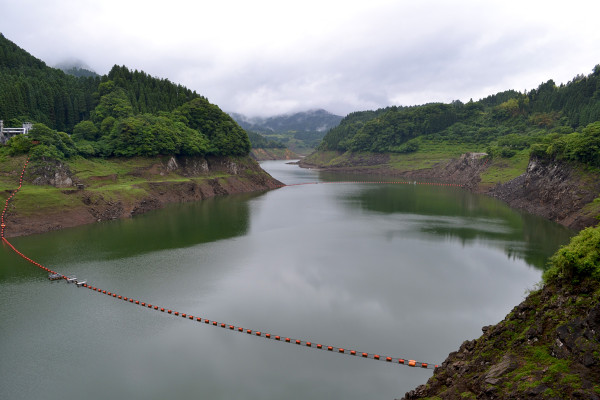 2013-06-02-下筌ダム08