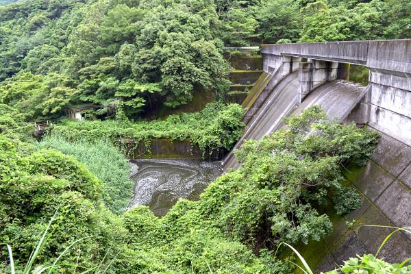 2013-06-22-西河内ダム01