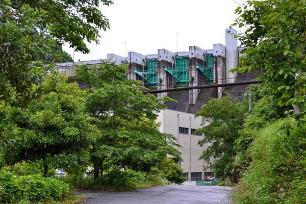 2013-06-02-松原ダム03
