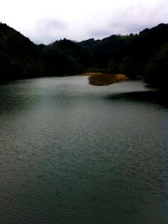 2012-02-26-白水堰堤02