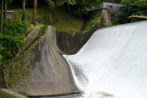 2013-07-28-白水ダム02