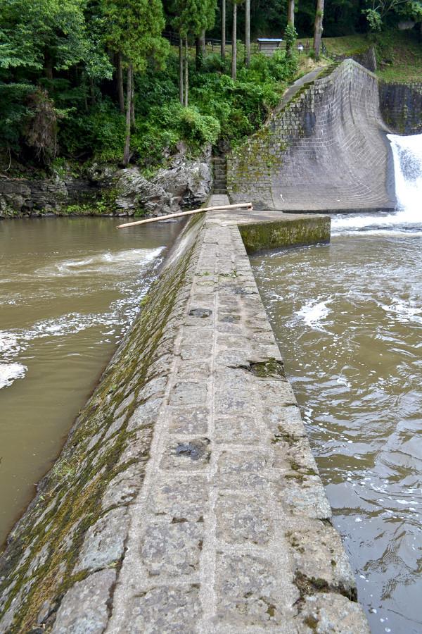 2013-07-28-白水ダム04