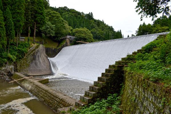 2013-07-28-白水ダム07