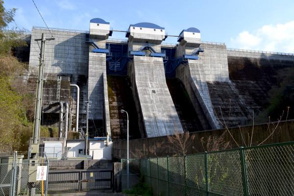 2013-03-31-氷川ダム18