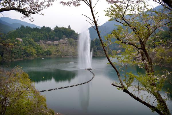 2013-03-31-氷川ダム03