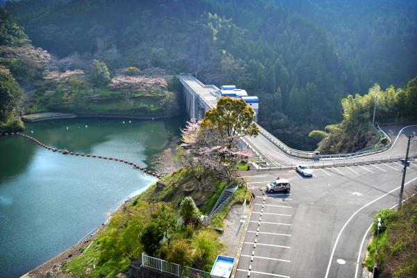 2013-03-31-氷川ダム07