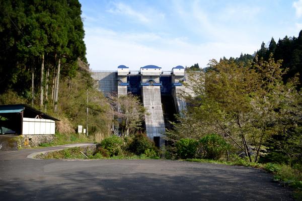 2013-03-31-氷川ダム11