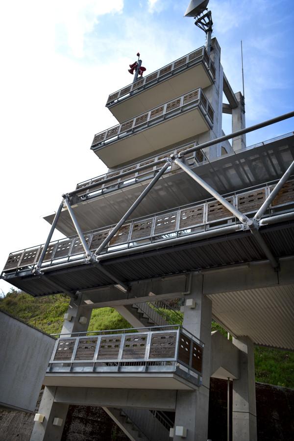 2013-03-31-氷川ダム05