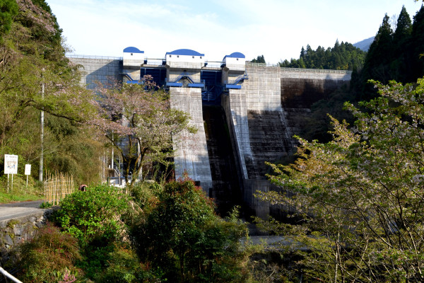 2013-03-31-氷川ダム16