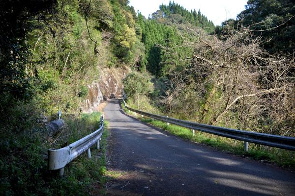 2013-03-31-氷川ダム10