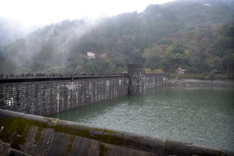 2014-03-30-河内ダム04