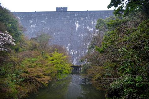 河内ダム01