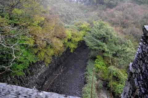2014-03-30-河内ダム09