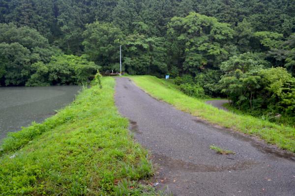 2014-07-06-久原ダム07