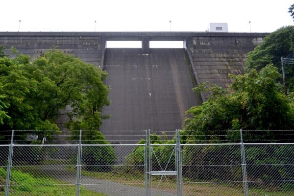 2014-07-06-久原ダム01
