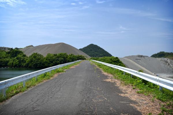 2014-07-28-古賀ダム05
