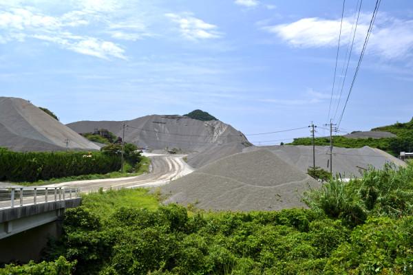 2014-07-28-古賀ダム07