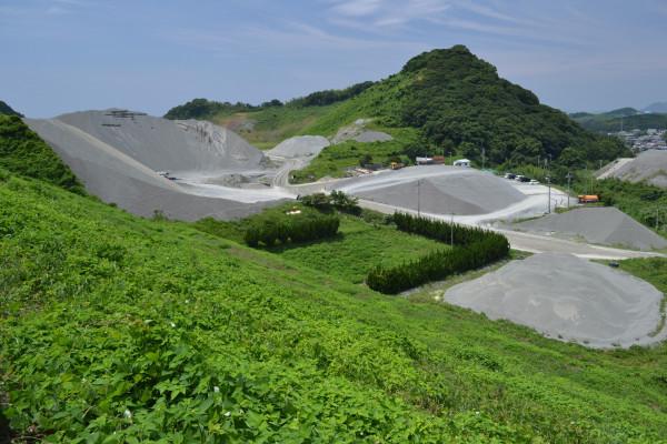 2014-07-28-古賀ダム04