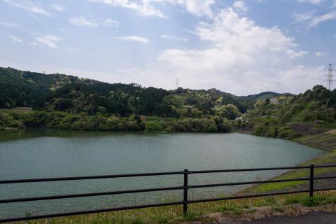 平木場脇ダム03