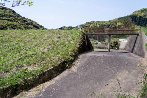 新浦ダム02