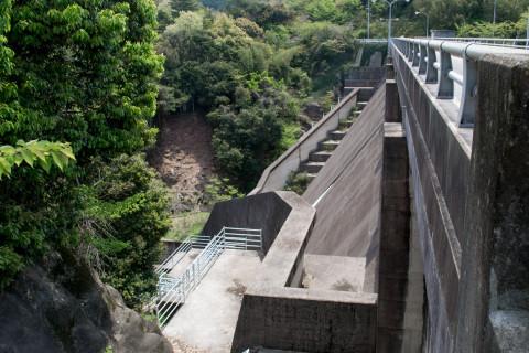 平木場ダム01