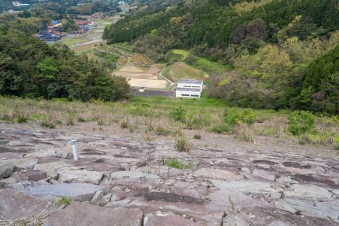 後川内ダム02