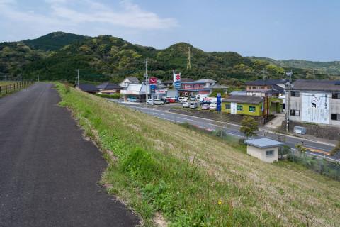 平木場脇ダム02