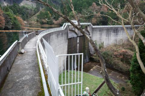 須恵ダム01