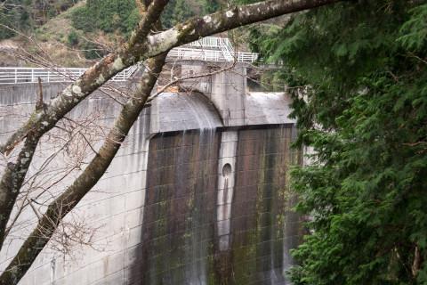 須恵ダム02